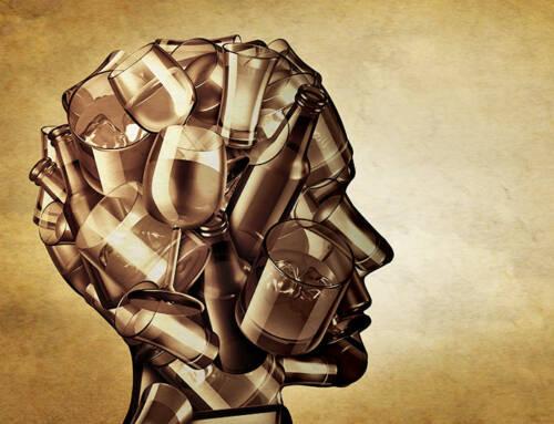 Alcohol Abuse and Awareness