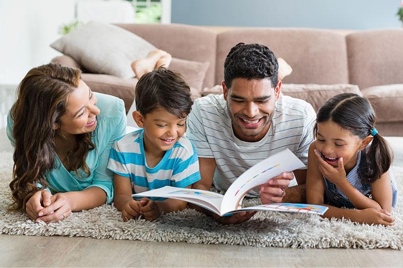 Children and Adolescents Mental Health